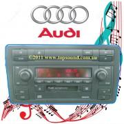 A 102 AUDI final website