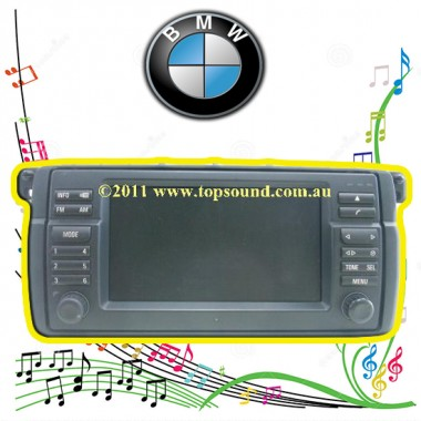 B 093 BMW I final website