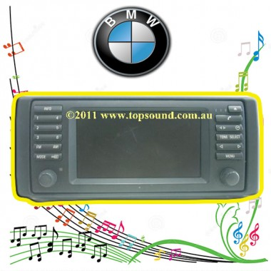 B 095 BMW I final website