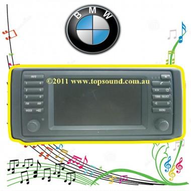 B 095 BMW I final website