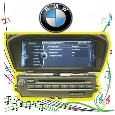B 122 BMW I final website