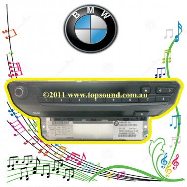 B 126 BMW I final website