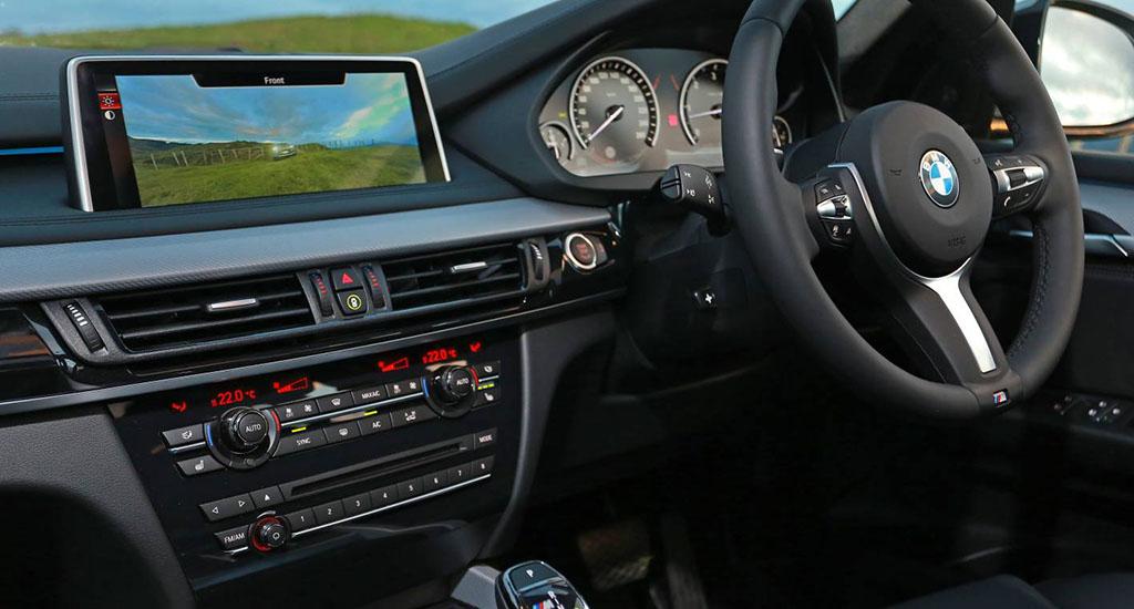 BMW 2]