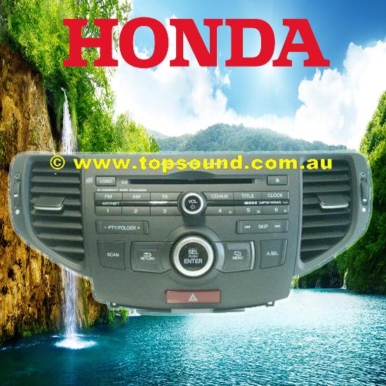 HONDA 92