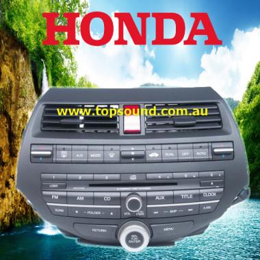 HONDA hj90