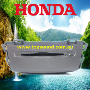HONDA136-Recovered