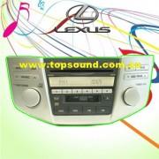 L 136lexus final website