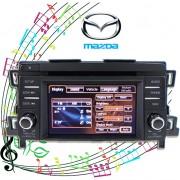 M 025 Mazda final