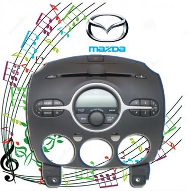 M 045 Mazda final
