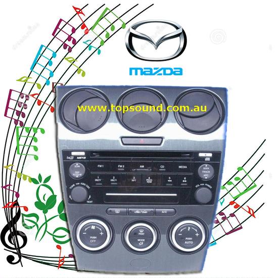 M 235 Mazda final