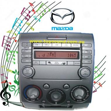 M 248 Mazda final