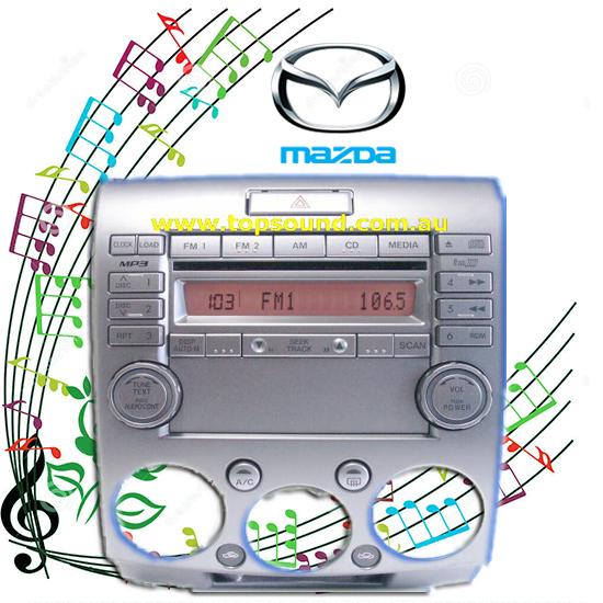 M 249 Mazda final