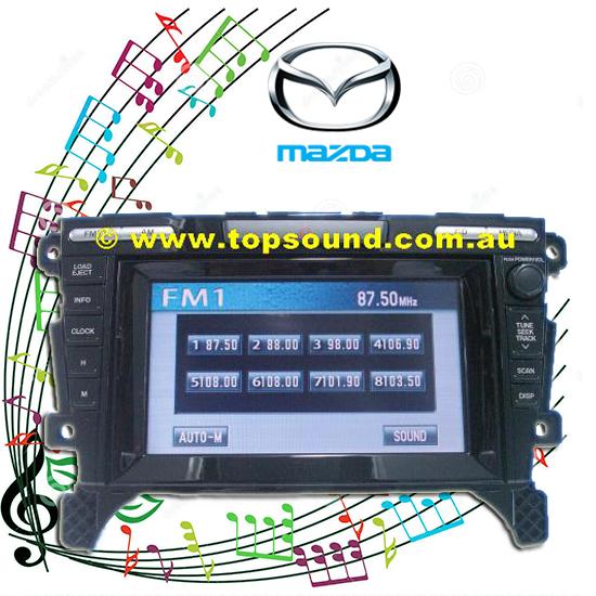 M 257 Mazda final