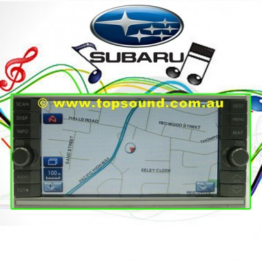 S086 SUBARU final website