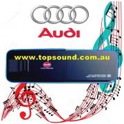 a 120 AUDI final website