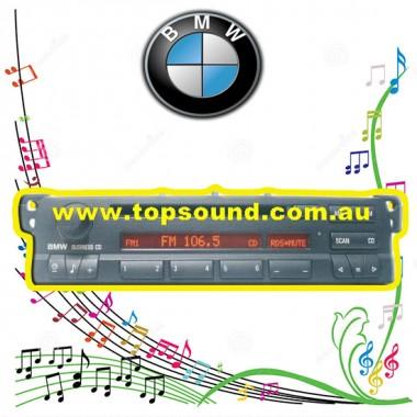 b112 BMW I final website
