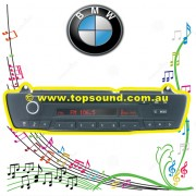 b113 BMW I final website