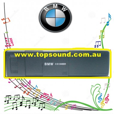b115 BMW I final website
