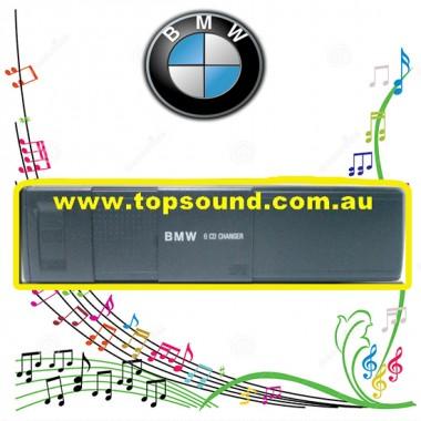 b115 BMW I final website
