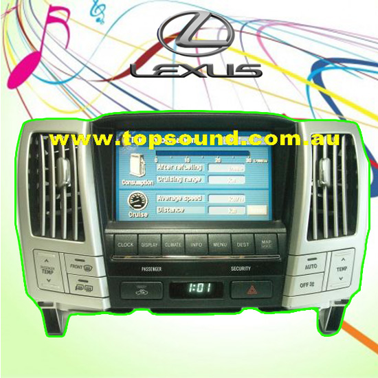 l 130lexus final website