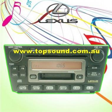 l 162 lexus final website
