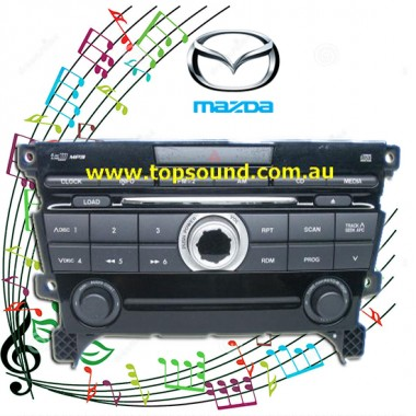 m 097 Mazda final
