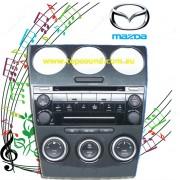 m 243 Mazda final
