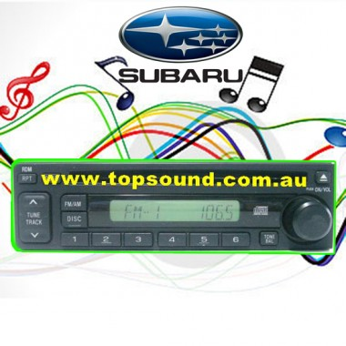 s 095 SUBARU final website