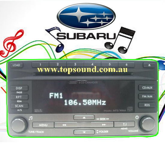 s 096 SUBARU final website