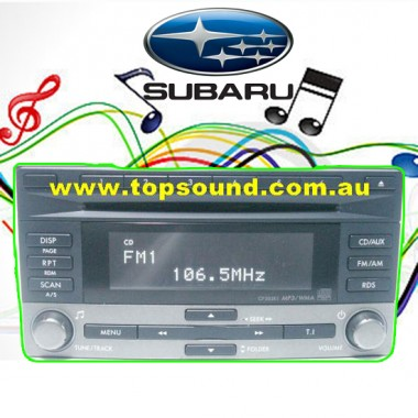 s 098 SUBARU final website