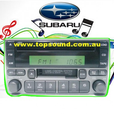 s 110 SUBARU final website