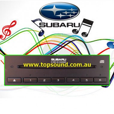 s 112 SUBARU final website