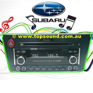 s 116 SUBARU final website