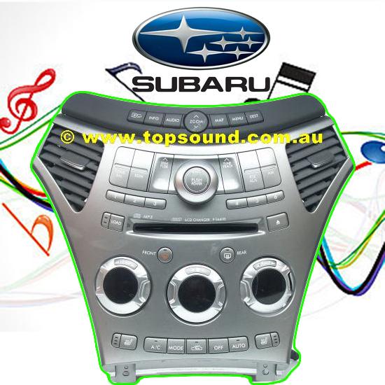 s 135 SUBARU final website