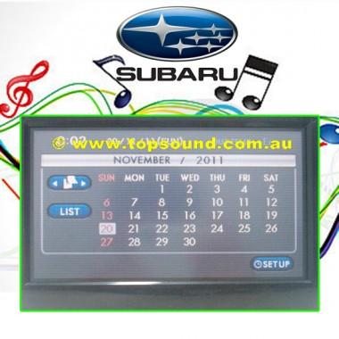 s 155 SUBARU final website
