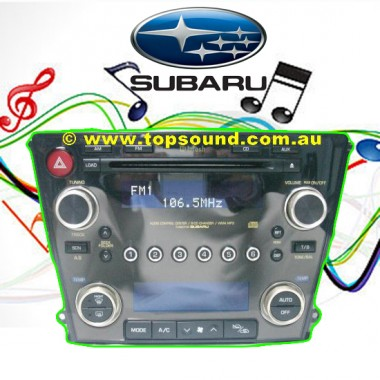 s 160 SUBARU final website