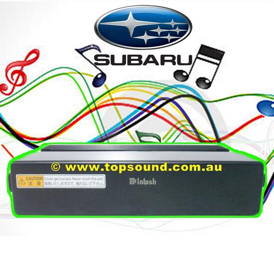 s 161 SUBARU final website