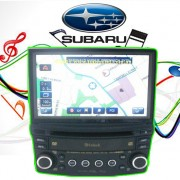 s100 SUBARU final website