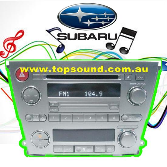 s122 SUBARU final website