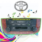 t101 toyota final website