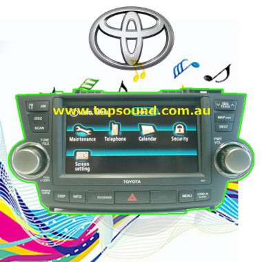 t102 toyota final website