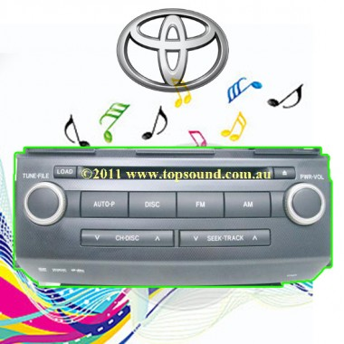 t120 toyota final website