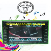 t98 toyota final website