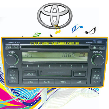 toyota t085 final website