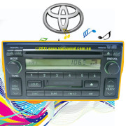 toyota t087 final website