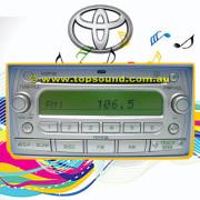 toyota t088 final website