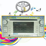 toyota t090 final website