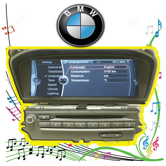 B 122 BMW I final website
