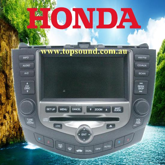 HONDA 111