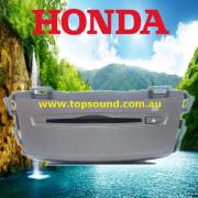 HONDA136-Recovered